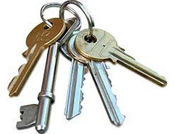 Edgewater CO Locksmith Store Edgewater, CO 303-814-0279